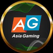 ทางเข้า asia gaming